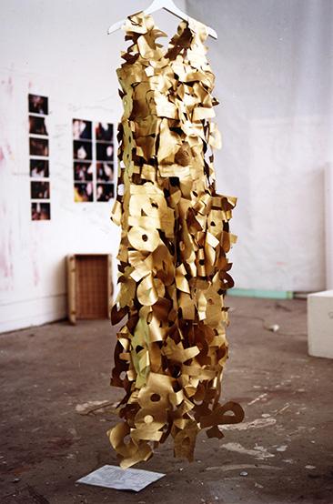 2004 dress