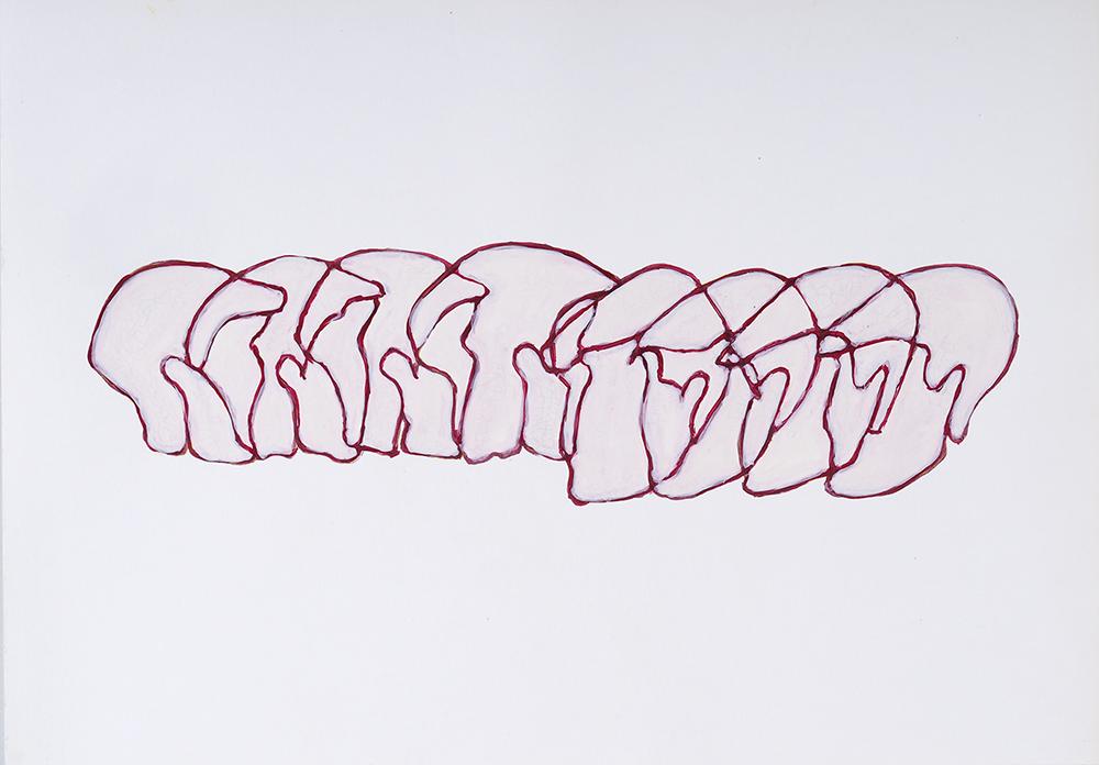 Zeichnung 0001