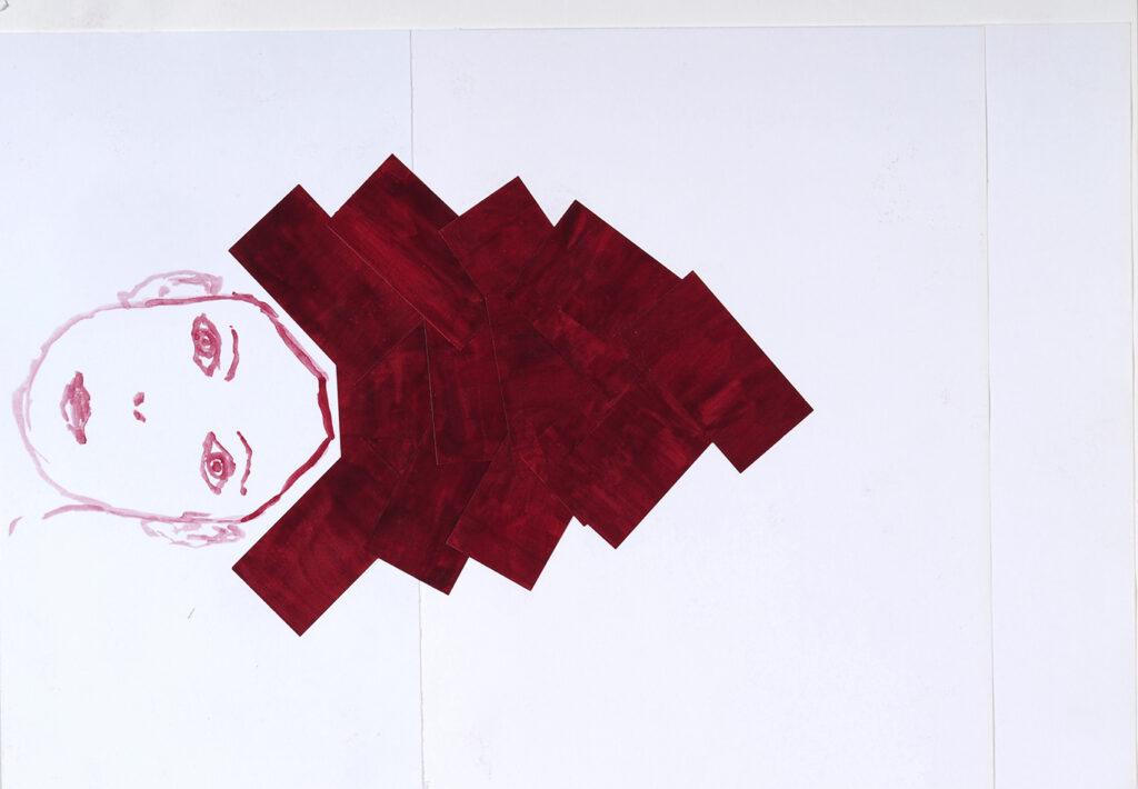 Zeichnung 0027