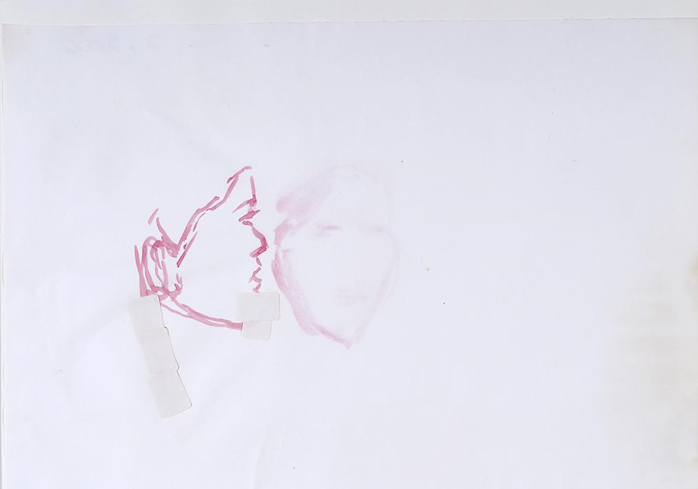 Zeichnung 0031