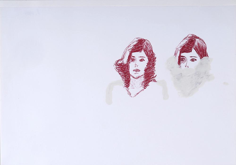 Zeichnung 0036