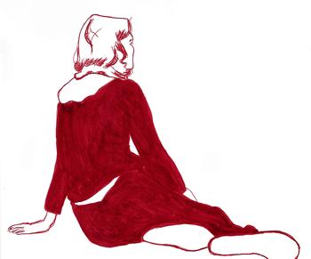 Drawing detail 0055